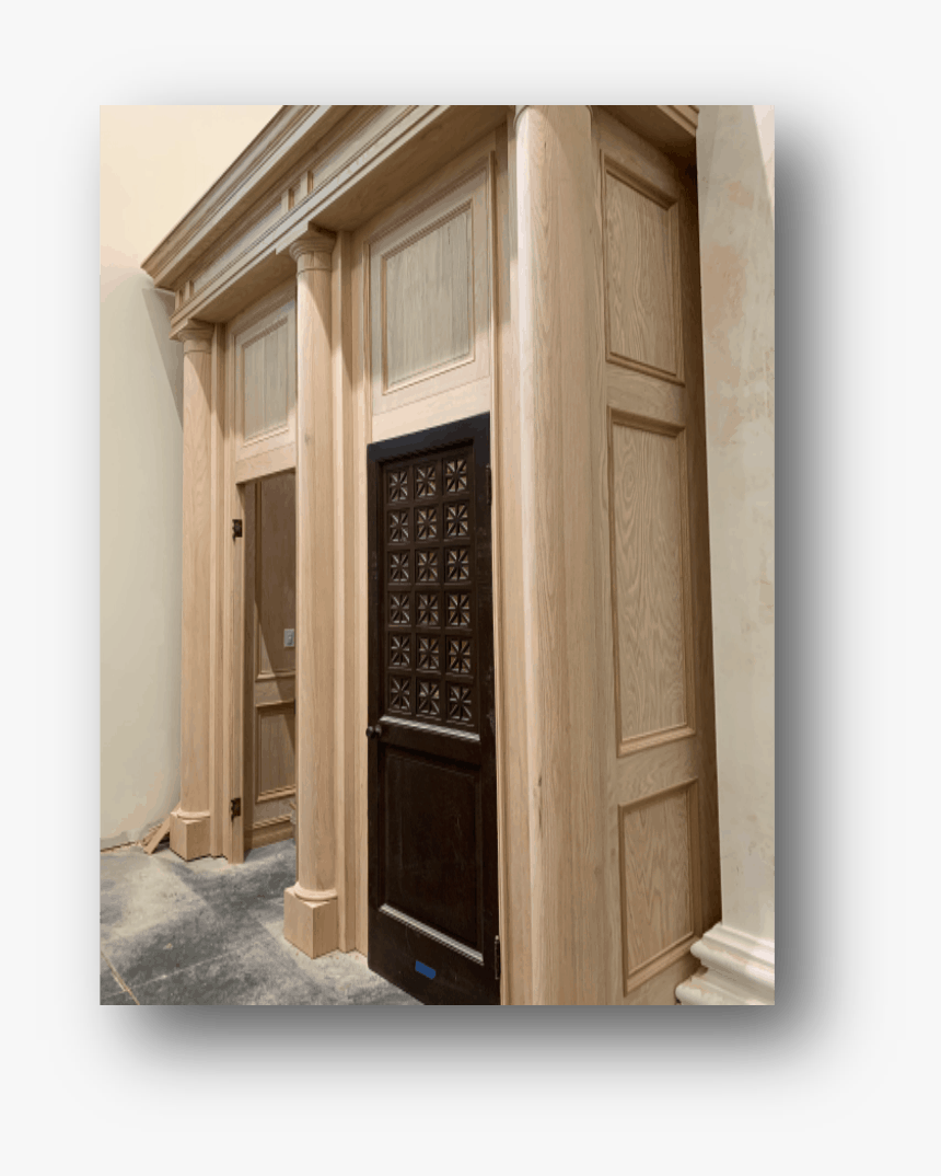 Cupboard, HD Png Download, Free Download