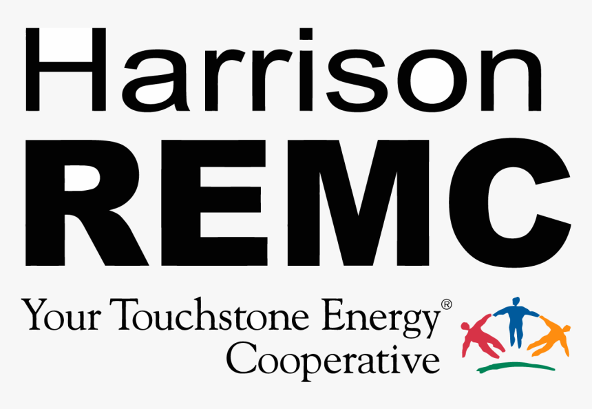 Home - Touchstone Energy, HD Png Download, Free Download