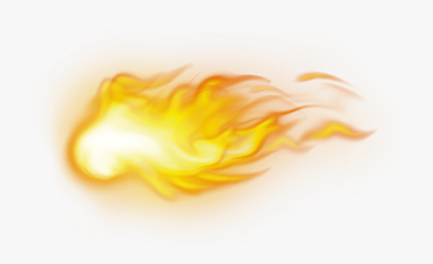 #fire #aura #evil #nt - Transparent Flame Aura, HD Png Download, Free Download