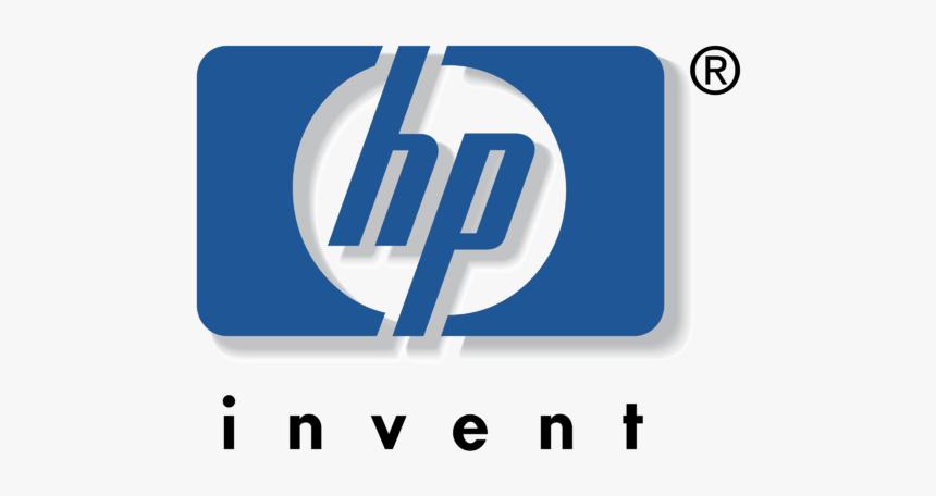 Hewlett Packard, HD Png Download, Free Download