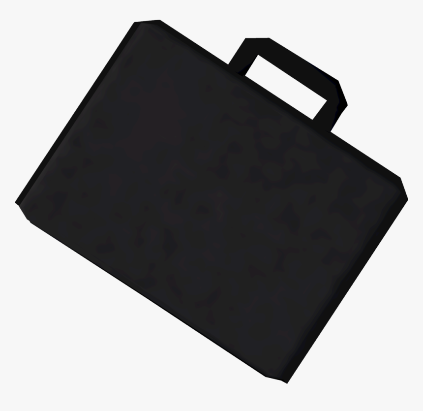 The Runescape Wiki - Leather, HD Png Download, Free Download