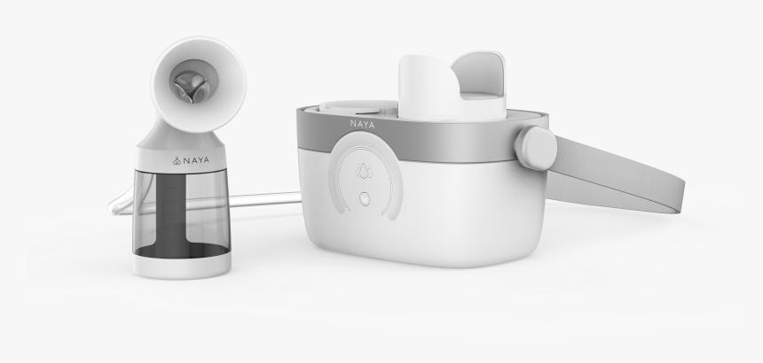 Transparent High Tech Png - Webcam, Png Download, Free Download