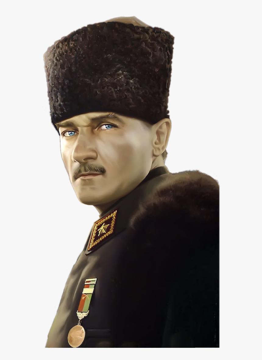 Ataturk Wallpapers Lock Screens Messages Sticker 2 Mustafa Kemal Ataturk Png Transparent Png Kindpng