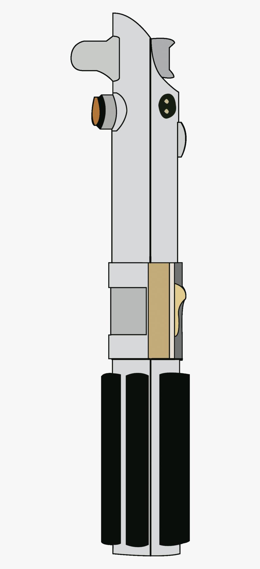 Lightsaber Clip Art