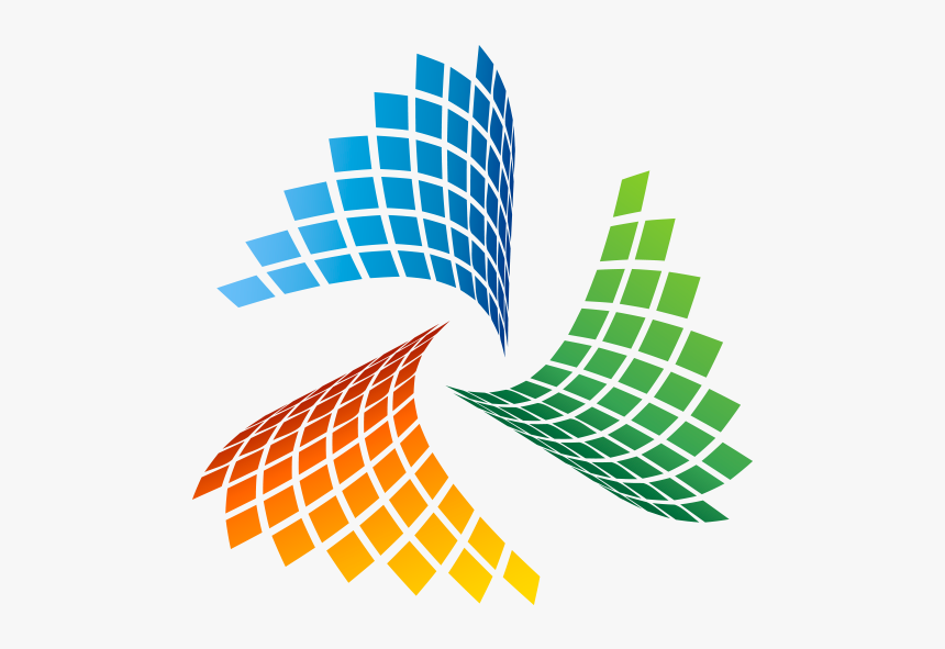Icon Big - Data Elite, HD Png Download, Free Download