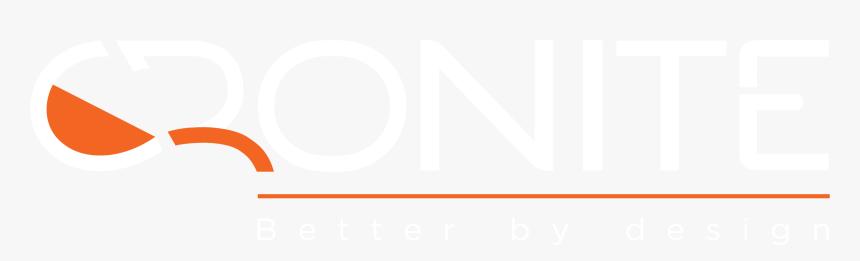 Transparent Lower 3rd Png - Cronite Logo Png, Png Download, Free Download