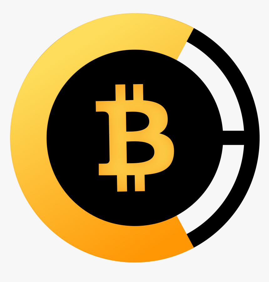 What Is Bitcoin Mining Crypto Clipart Hd Png Download Kindpng