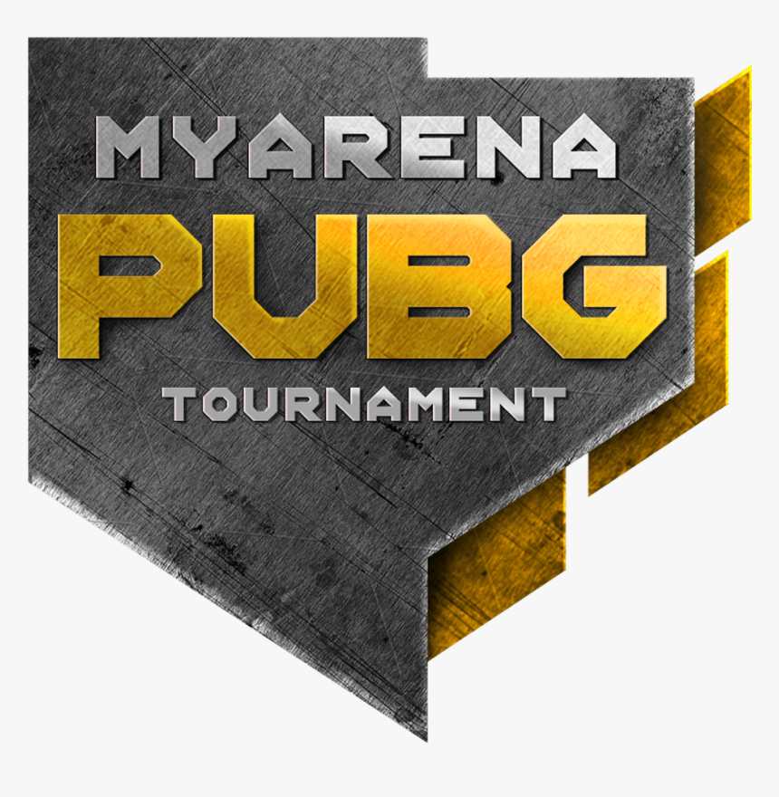 Pubg Logo Tournament Png Pubg Tournament Logo Transparent Png Kindpng