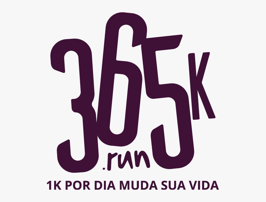 Corrida Virtual - Inscreva-se - 365k - Run - Racing - Poster, HD Png Download, Free Download