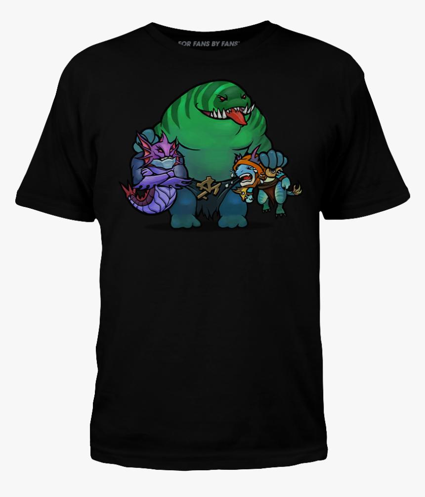 Active Shirt, HD Png Download, Free Download