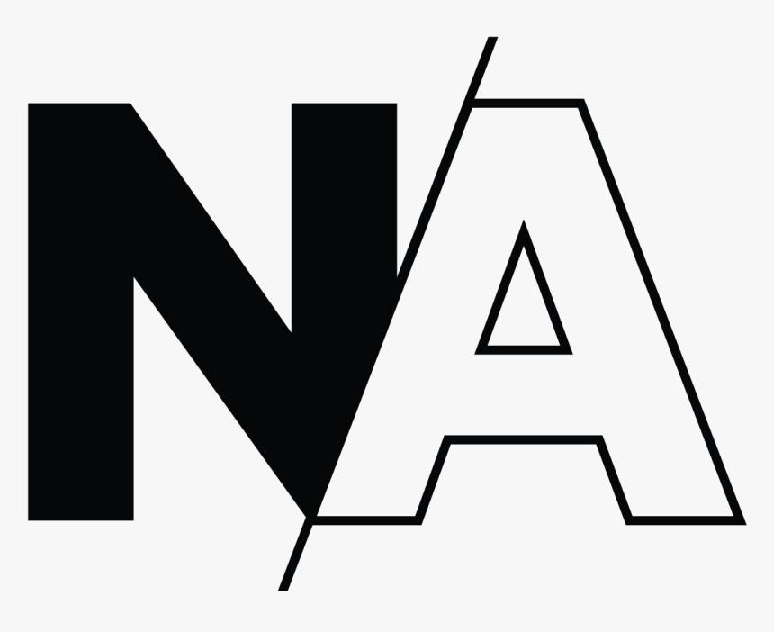 Na Collective - Na Logo Png, Transparent Png, Free Download