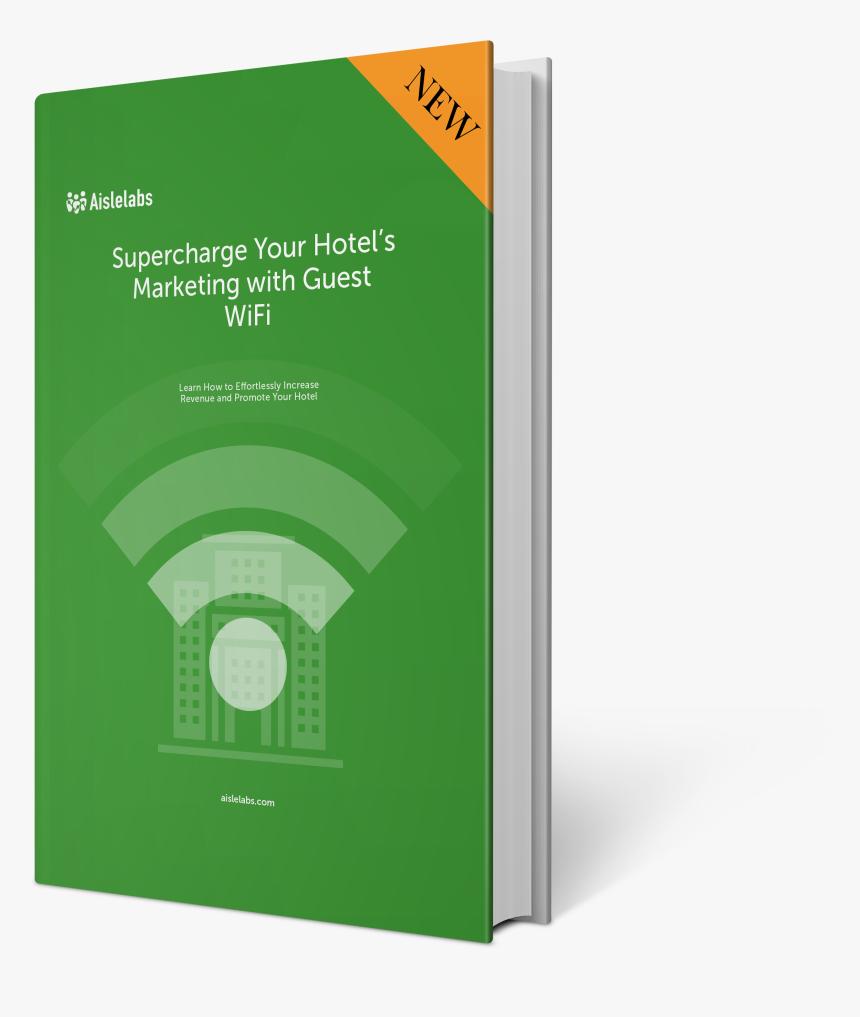 Transparent Book Mockup Png - Flyer, Png Download, Free Download