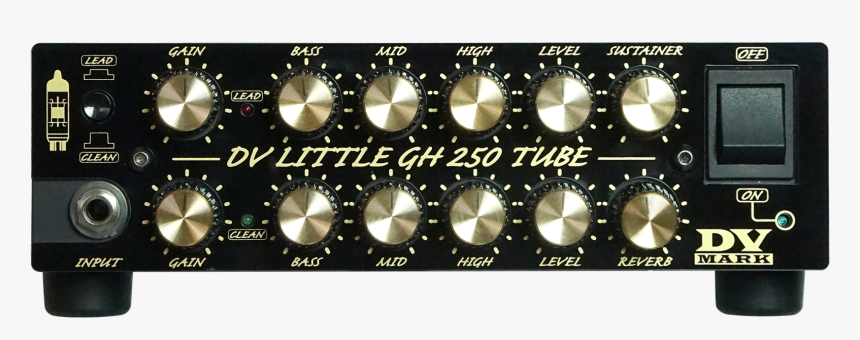 Gh250 Dv Mark, HD Png Download, Free Download