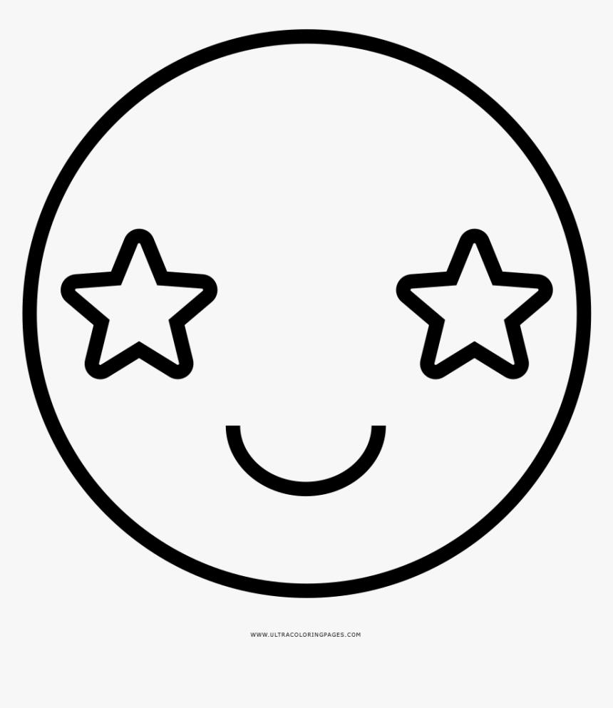 Clip Art Desenho Emoji - Prospective Png, Transparent Png, Free Download
