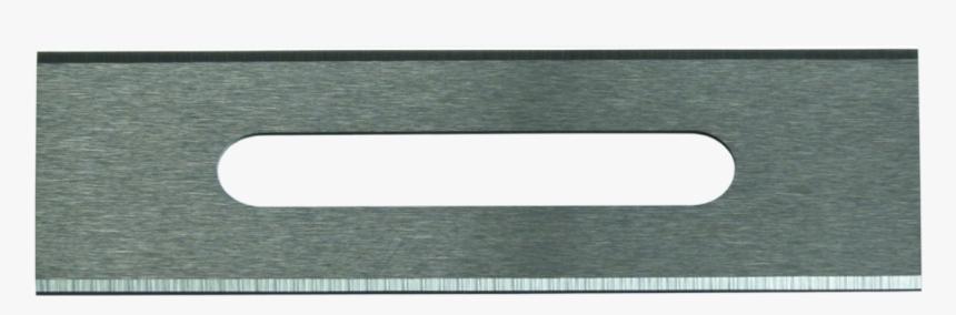 Ef-slw15 Endurium Slotted Carbide Blade - Wood, HD Png Download, Free Download