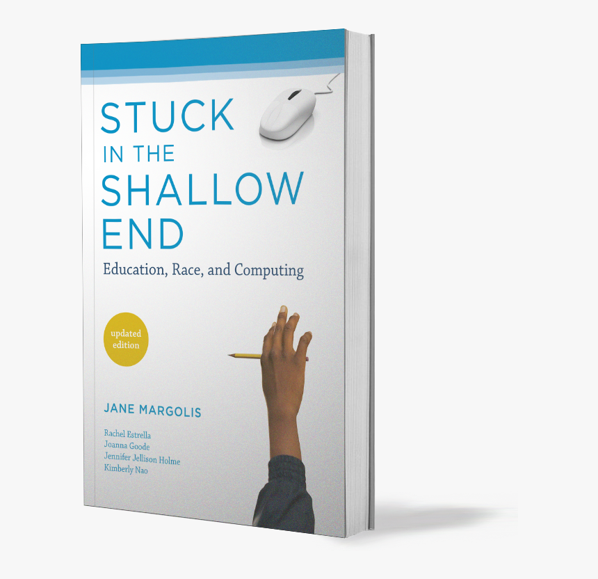 Stuck In The Shallow End, HD Png Download, Free Download