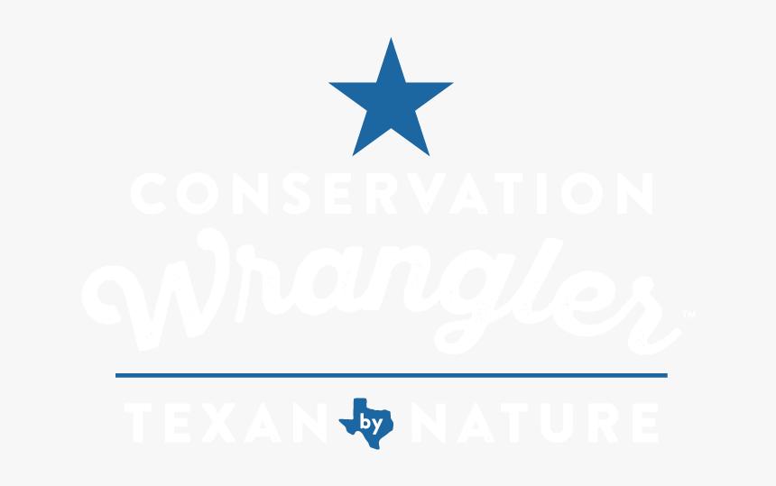 Cw Program Page Logo - Flag, HD Png Download, Free Download
