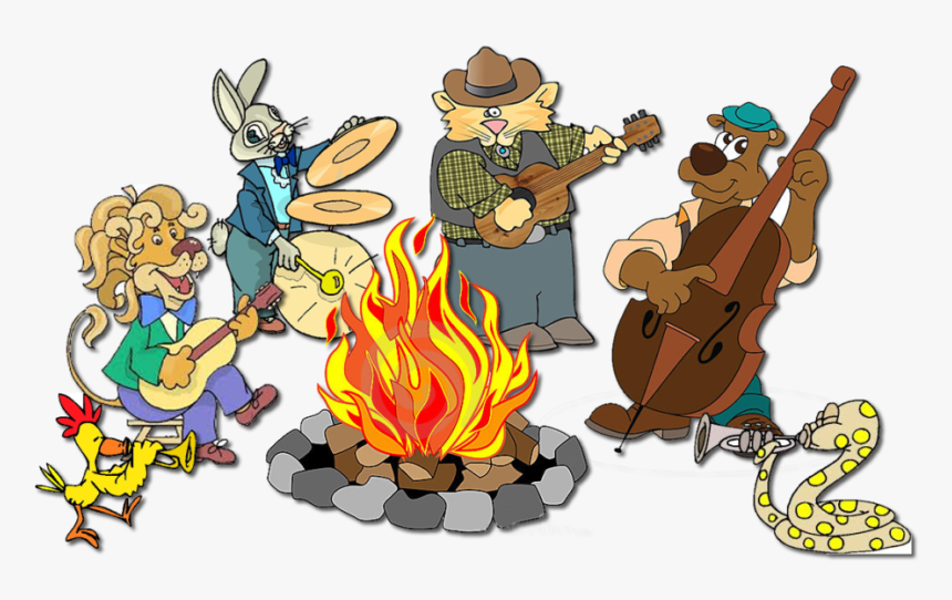 Country Music Clip Art, HD Png Download, Free Download