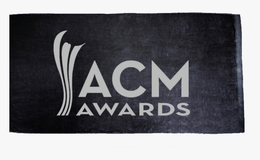 2020 Academy Of Country Music Awards, HD Png Download, Free Download
