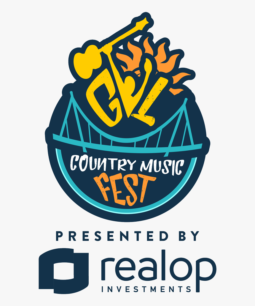 Greenville Country Music Fest Greenville Sc, HD Png Download, Free Download