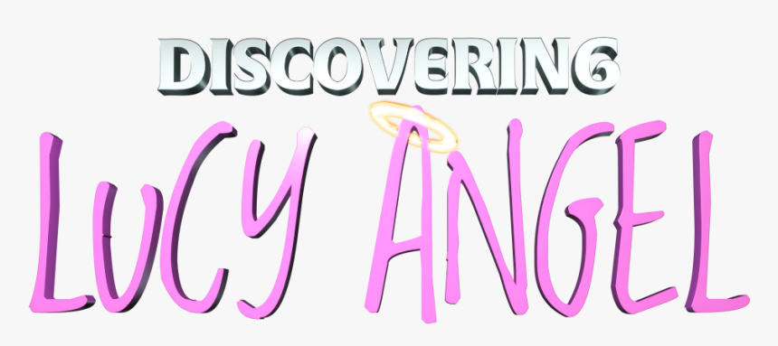 """Axs Tv""""s Country Music Docu-series """"discovering Lucy, HD Png Download, Free Download"""