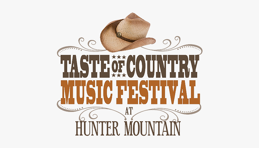 Country, HD Png Download, Free Download