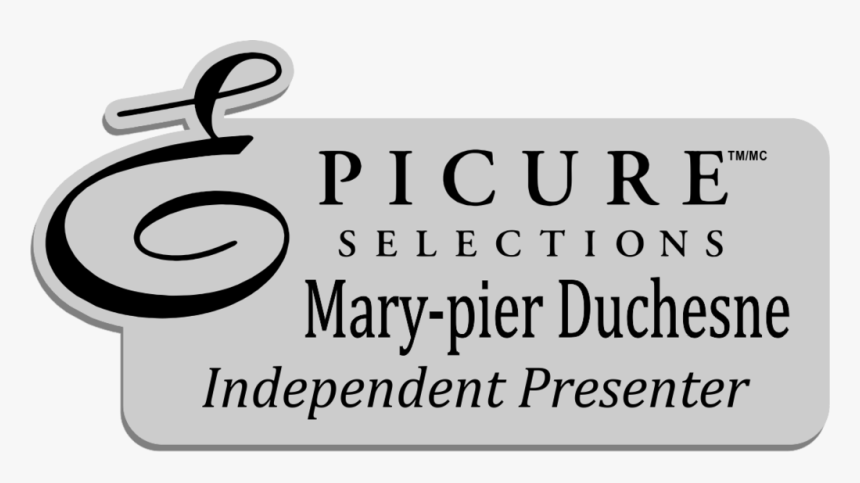 Epicure Selections, HD Png Download, Free Download