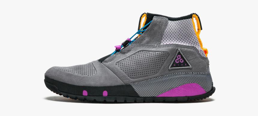 Nike Acg Shoes Womens, HD Png Download