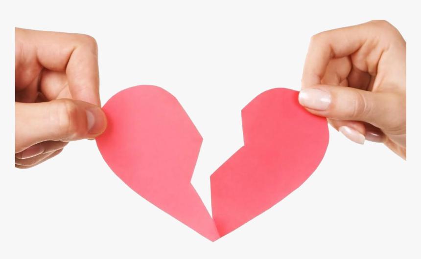 Broken Heart Dating Site)