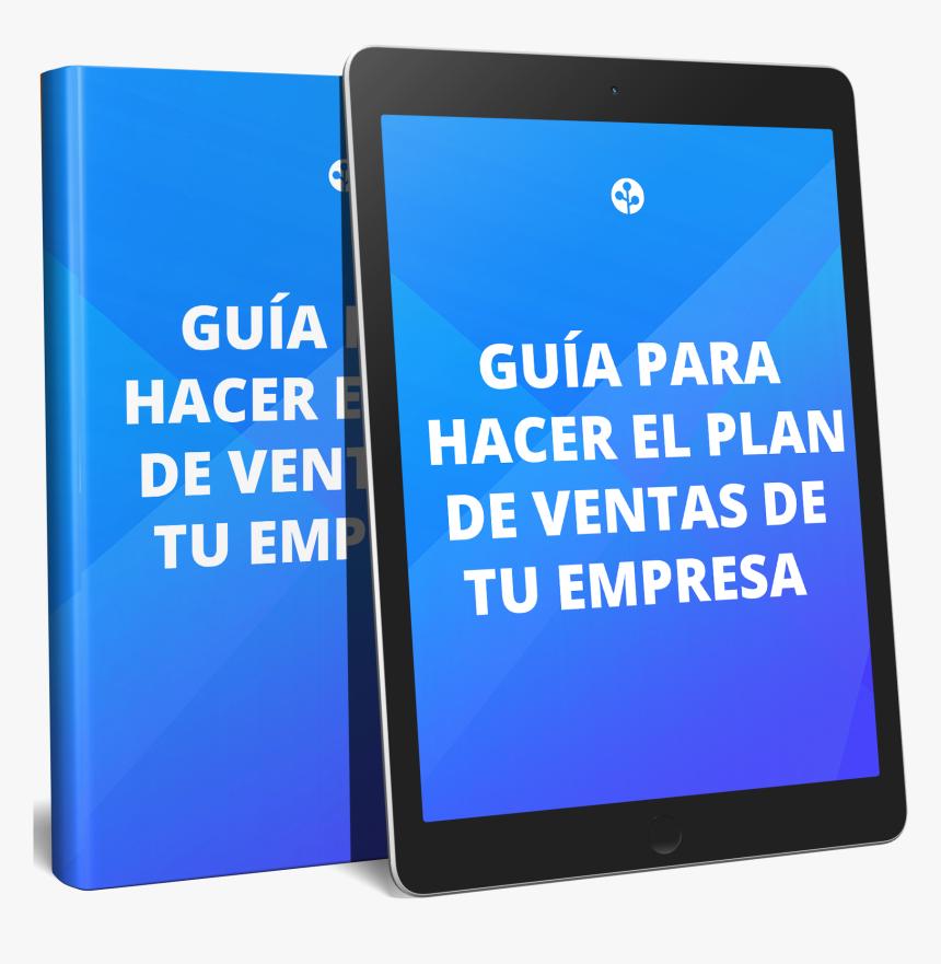 Plan De Ventas Como Hacer, HD Png Download, Free Download
