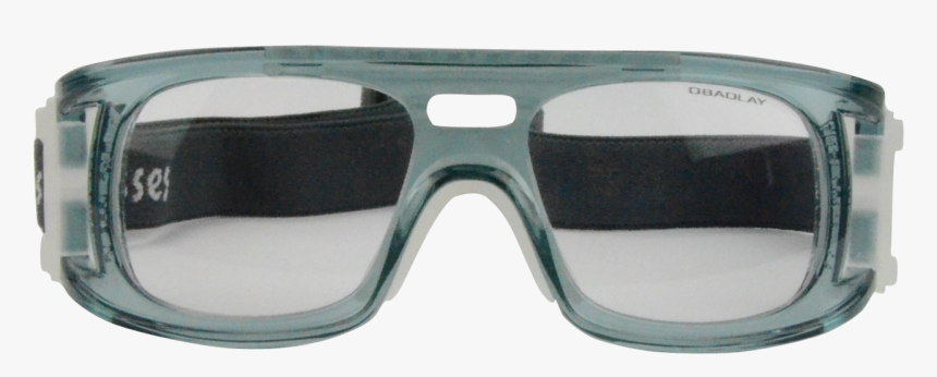 Nathaniel Rx Swimming Goggle G - Motorcycle Glass Png, Transparent Png, Free Download