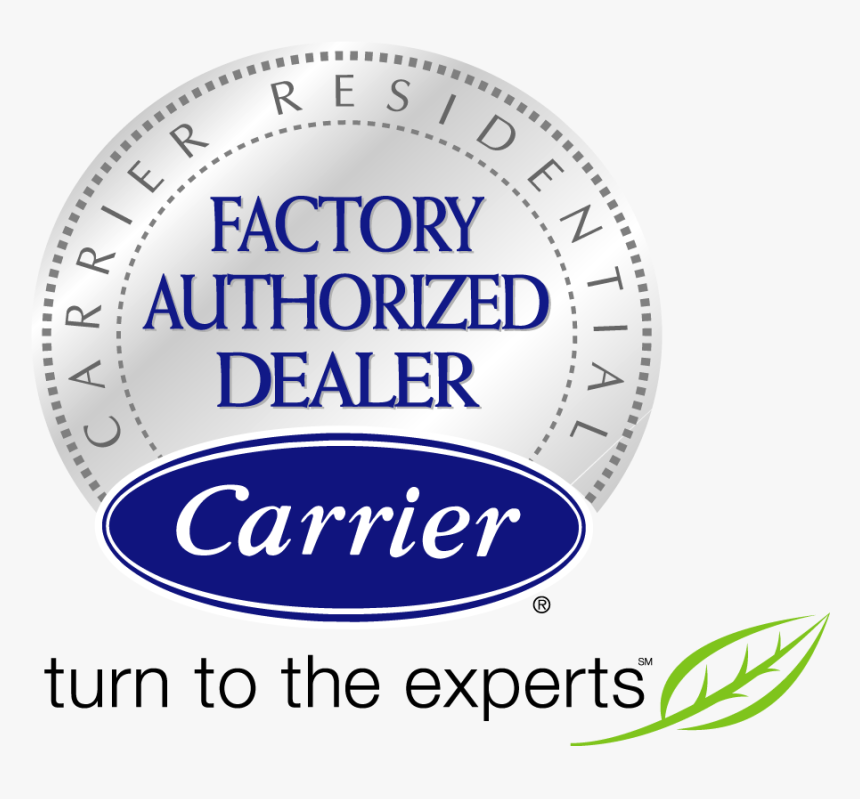 5 Wallpapers - Factory Authorized Dealer Carrier Png, Transparent Png, Free Download