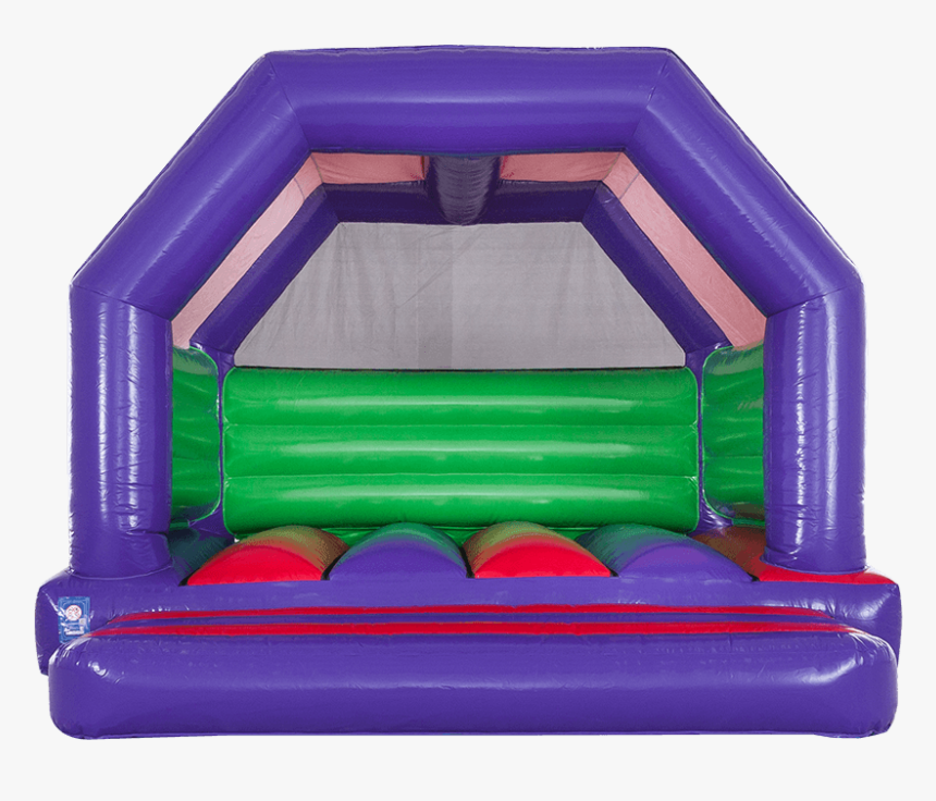 Transparent Bouncy Castle Png - Inflatable, Png Download, Free Download