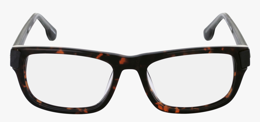 Glasses Png - Ray Ban Brille Schwarz Lila, Transparent Png, Free Download