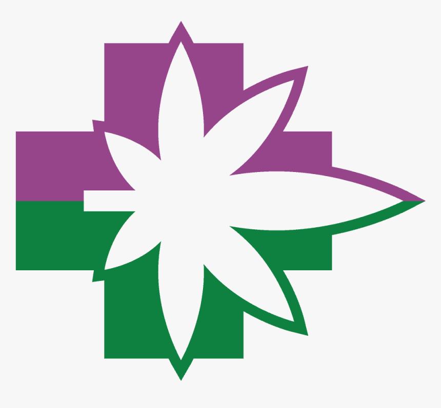Smoking Weed, Weed Smoke, Smoking Marijuana, Effects - Kindhealth Marijuana Doctors, HD Png Download, Free Download