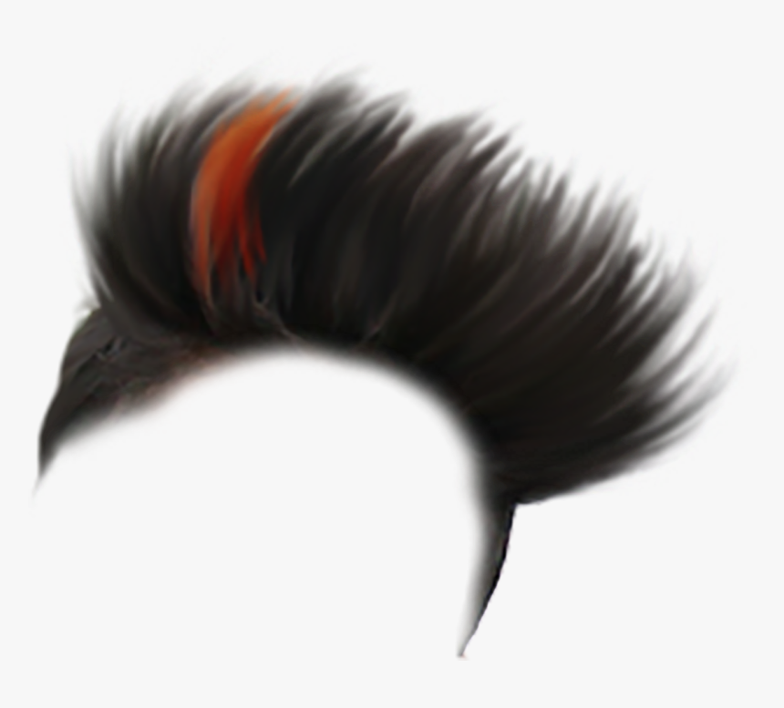 Png Hair Style Man Hd, Transparent Png, Free Download