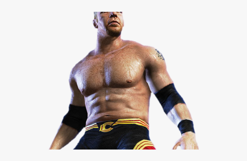 Wwe Christian Cage Png Transparent Images - Wwe Christian 2005 Png, Png Download, Free Download