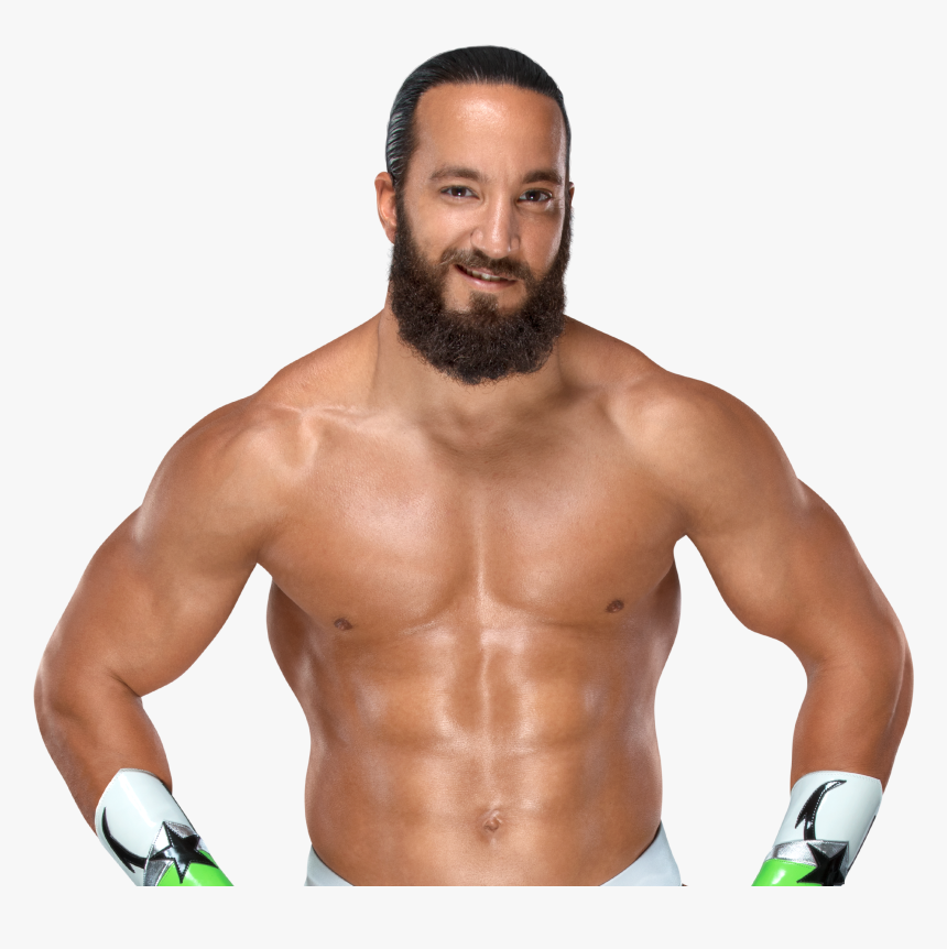 Tony Nese Png, Transparent Png, Free Download