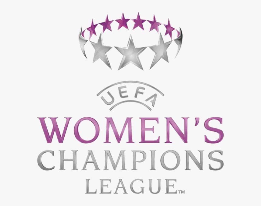 Download Champions League Logo Hd
