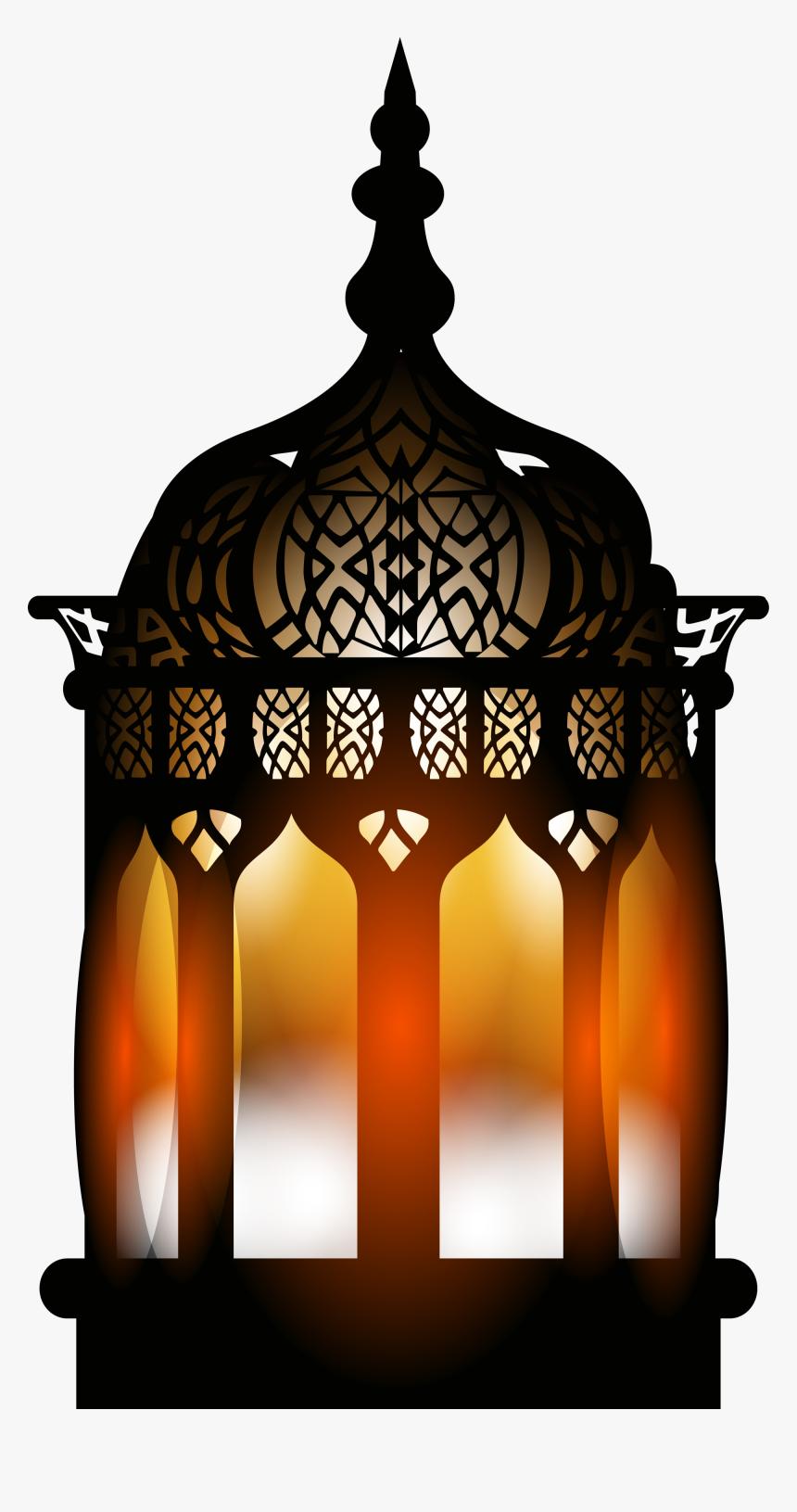lamp ramadan png transparent png kindpng lamp ramadan png transparent png kindpng