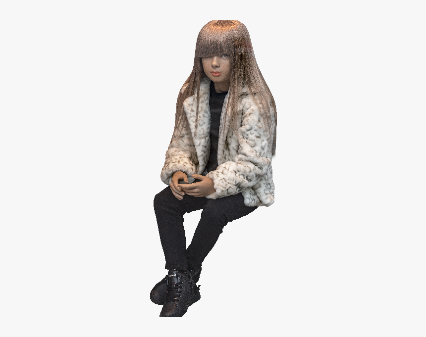Girl Png Photo Free - Photoshop Girl Png Img, Transparent Png, Free Download