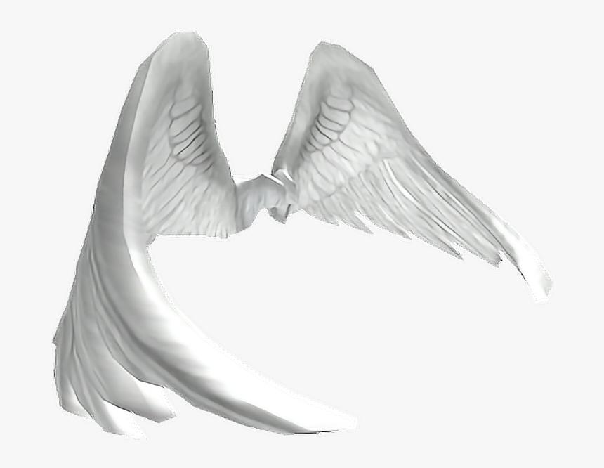 джутового раскрытые крылья ангела картинки фотокамерывыберите