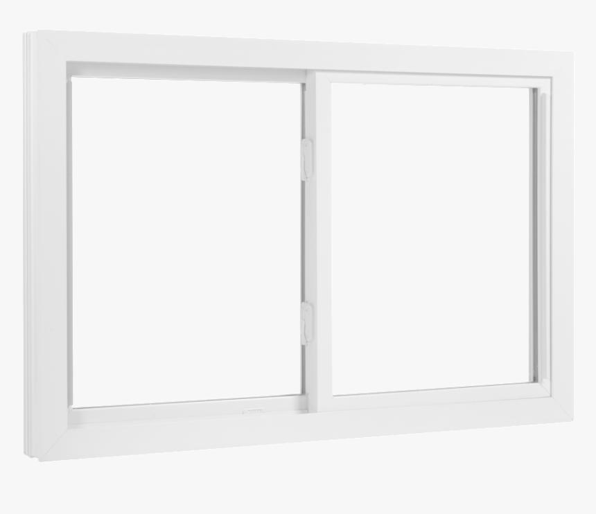 Sliderleft 0001 Layer-1 - Window Side Png, Transparent Png, Free Download