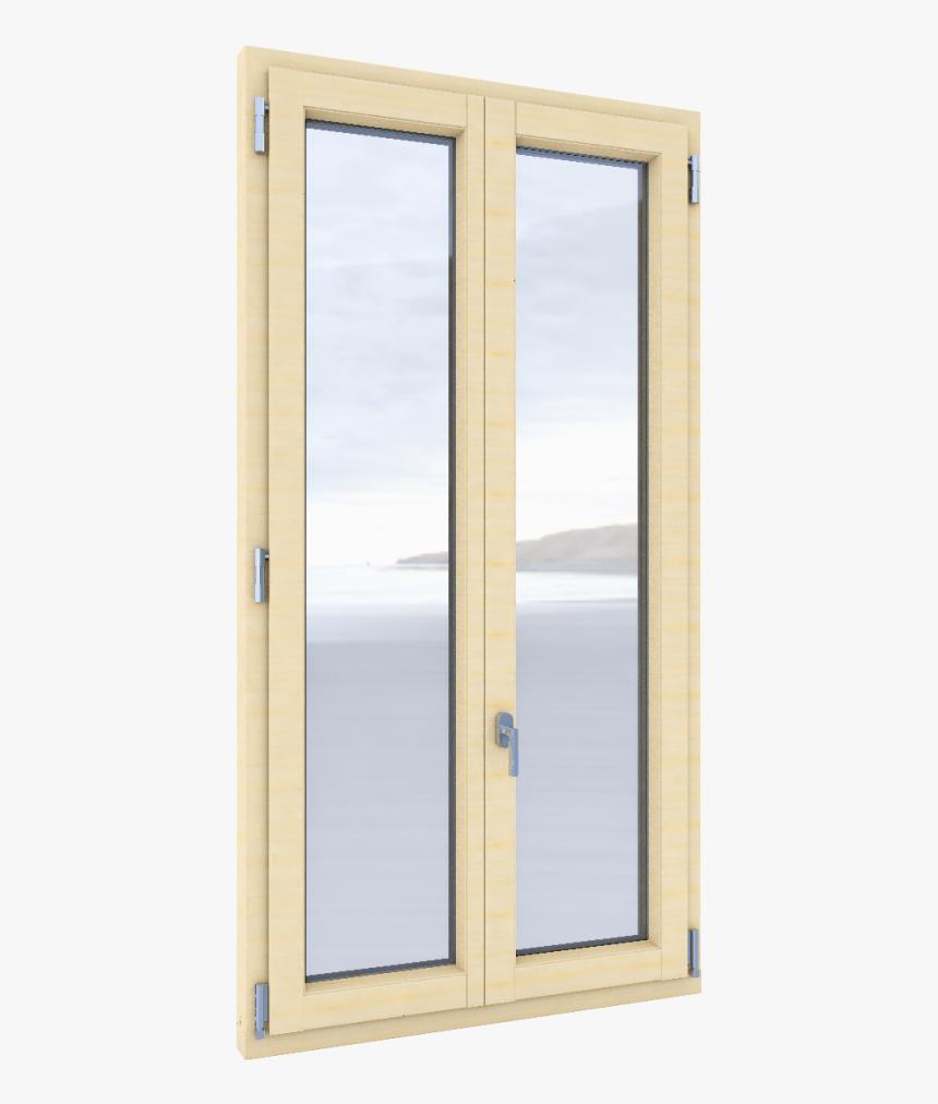 Screen Door , Png Download - Sliding Door, Transparent Png, Free Download