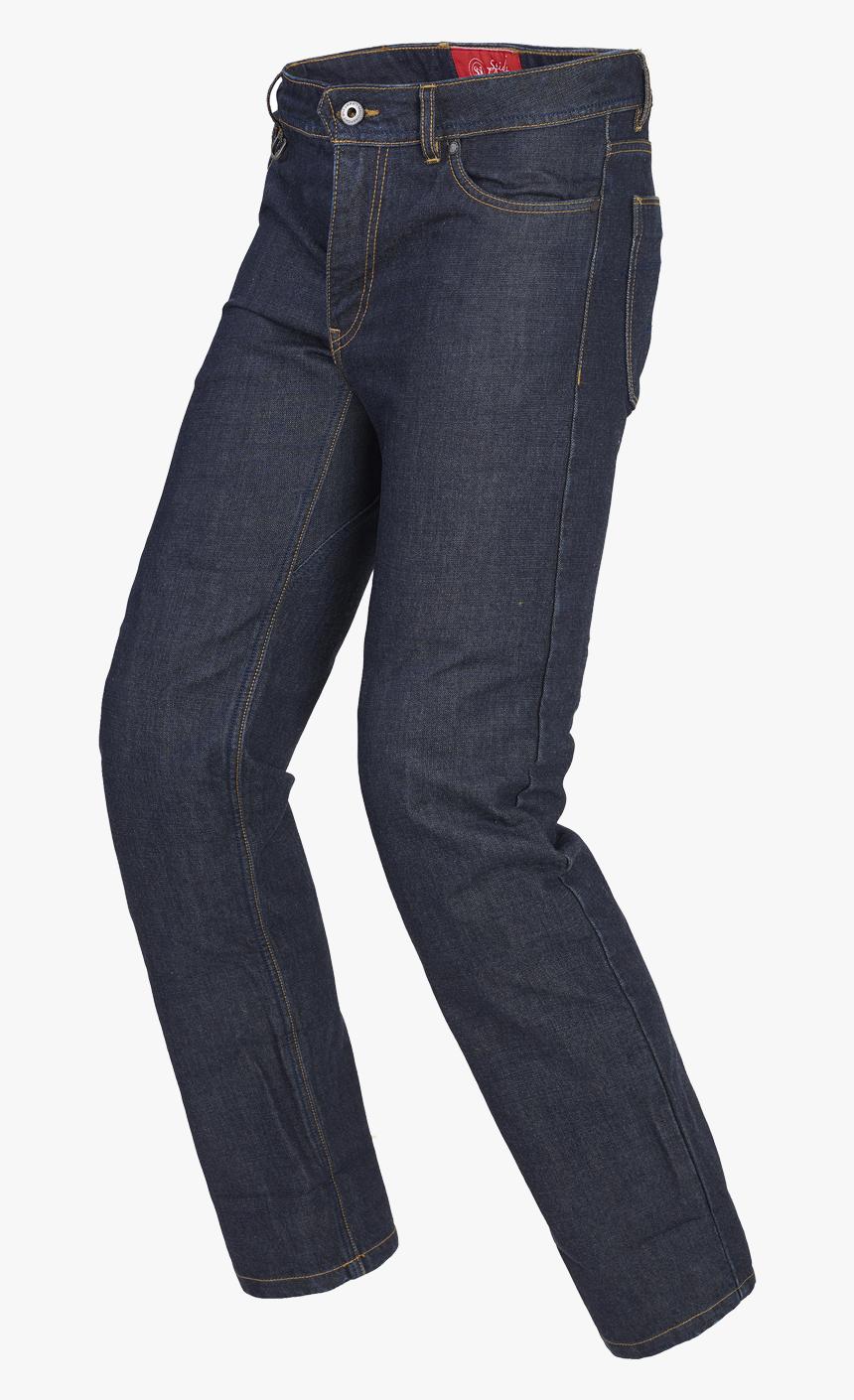 Jeans Pant , Png Download - Jeans Pant, Transparent Png, Free Download