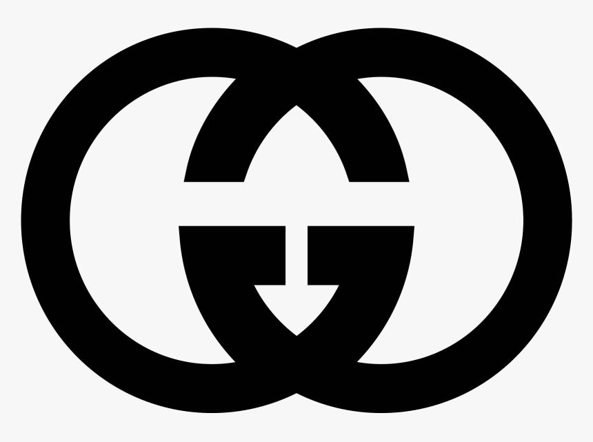 Gucci Logo Png Logo Gucci Dream League Soccer Transparent Png