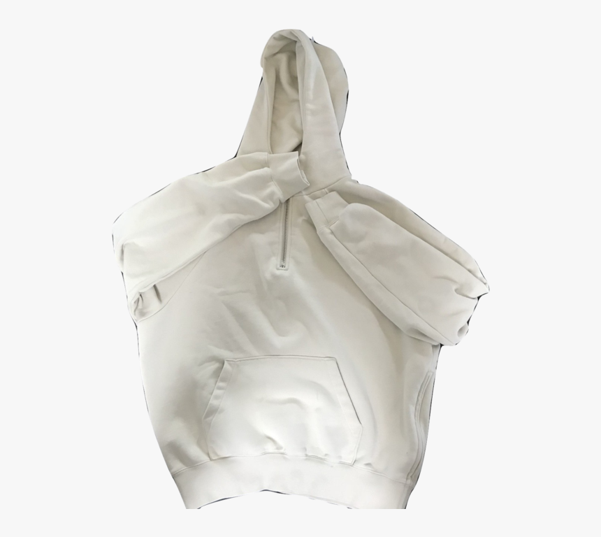 Transparent Fear Of God Png - Fear Of God X Pacsun Hoodie, Png Download, Free Download