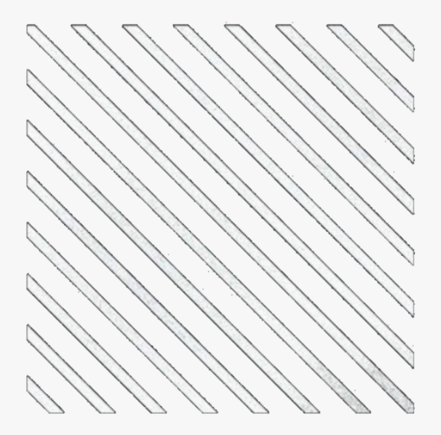 #square #overlay #lines #lineas - Overlay Line Square Png, Transparent Png, Free Download