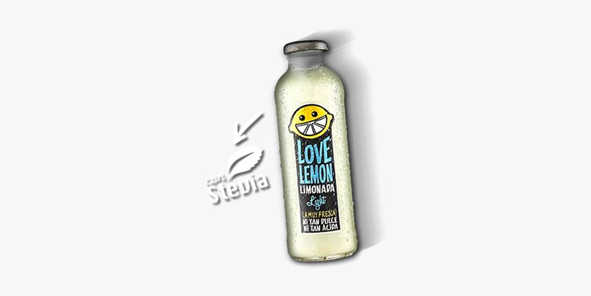 Love Lemon Logo Png, Transparent Png, Free Download