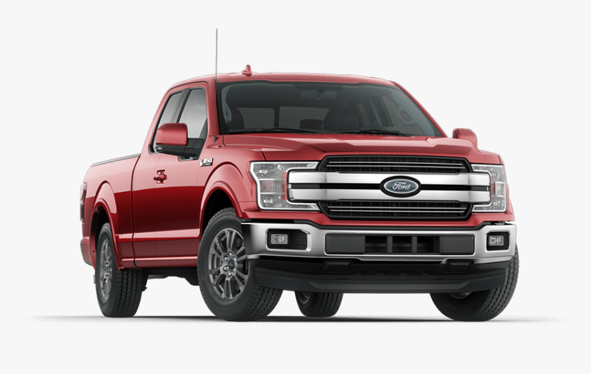 2018 F150 Colors >> Ruby Red Ford F150 Colors 2020 Hd Png Download Kindpng